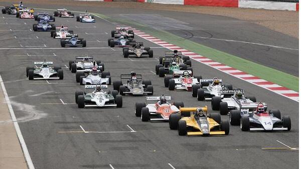 F1赛车,F1直播,F1赛车直播