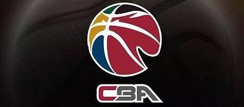 CBA,CBA直播,CBA比赛直播