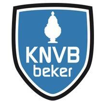 荷兰杯,荷兰杯直播,荷兰杯比赛直播