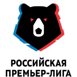 俄超直播,俄超直播吧,俄超直播高清在线观看