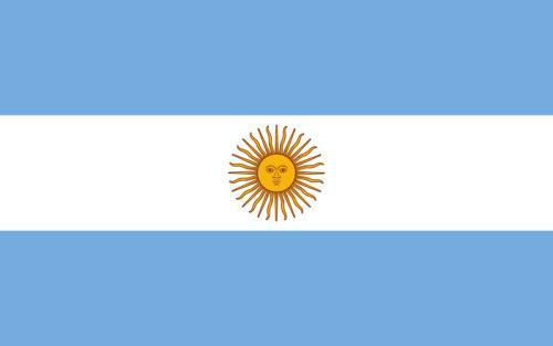 阿根廷杯直播,阿根廷直播吧,阿根廷直播高清在线观看