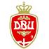 丹麦杯,丹麦杯直播,丹麦杯直播吧