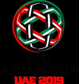 阿联酋杯,阿联酋杯直播,阿联酋杯直播吧