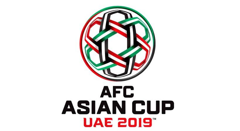 亚洲杯,亚洲杯直播,亚洲杯比赛直播