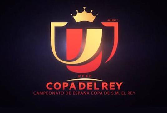 国王杯直播,国王杯视频直播,西班牙杯直播