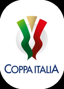 意大利杯直播,意大利杯直播吧,意大利杯直播高清在线观看
