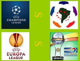 南球杯,南球杯直播,南球杯比赛直播