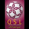 卡塔尔联直播,卡塔尔联直播吧