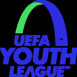 欧联U19直播,欧联U19直播吧