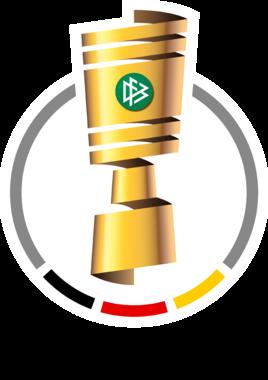 德国杯直播,德国杯直播吧,德国杯直播高清在线观看