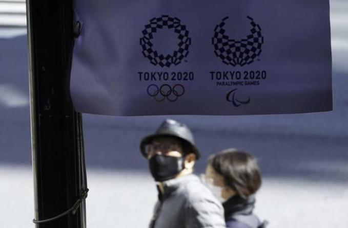 拒绝海外观众赴日观赛?日本或将损失1490亿人民币