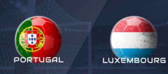 世预赛前瞻-葡萄牙:冲击小组第一必胜战 C罗或再现克星本色
