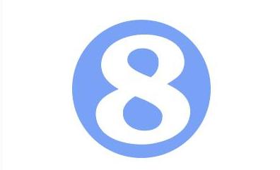 a8体育在线直播nba观看吧