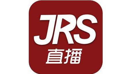 JRS直播吧